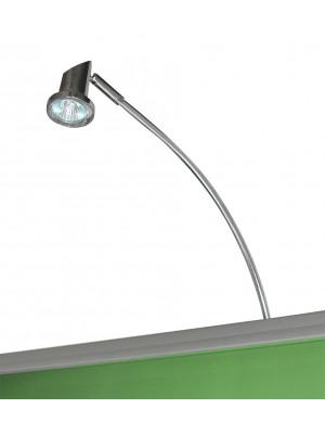LED-Spotlicht
