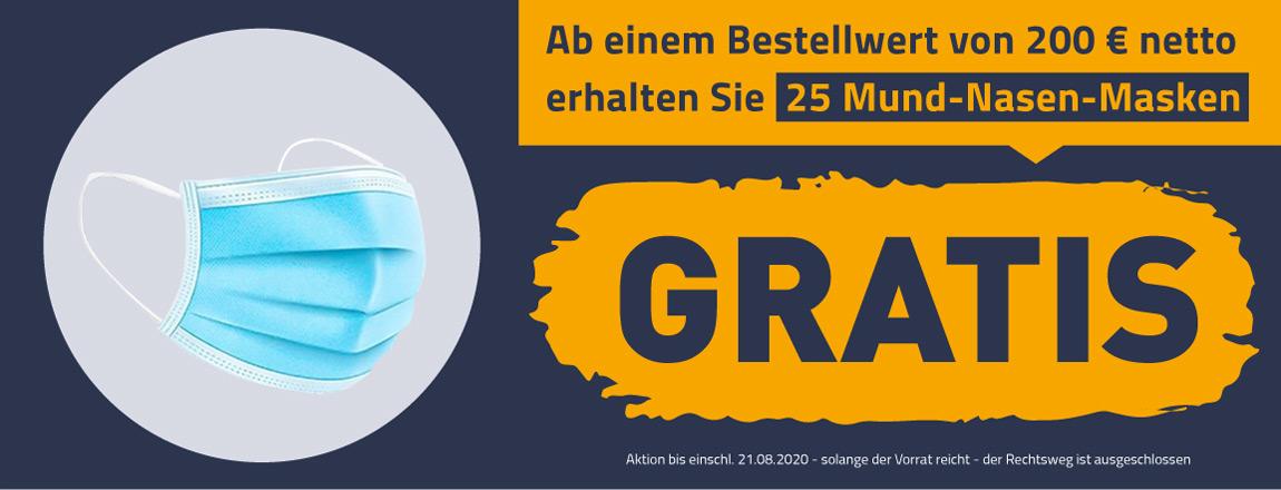 200 € Aktion